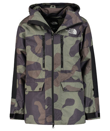 """The North Face - Herren Parka """"Goldmill"""""""