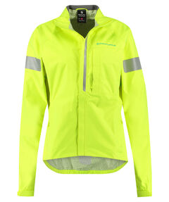 "Damen Radjacke ""Urban Luminite"""