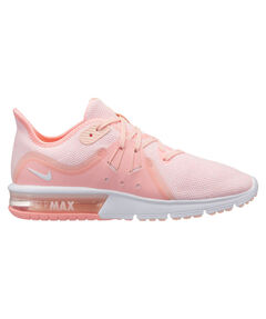 "Damen Laufschuh ""Air Max Sequent 3"""