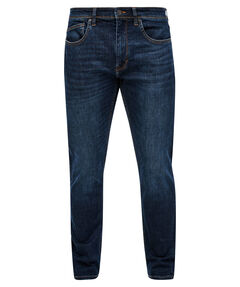 "Herren Jeans ""Keith"" Slim Fit"