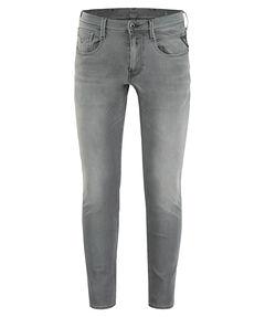 "Herren Jeans ""Anbass Hyperflex+"" Slim Fit"