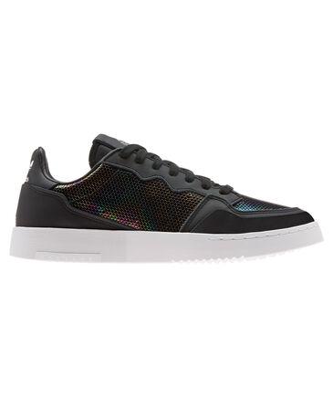 "adidas Originals - Sneaker ""Supercourt"""