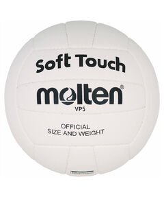 "Hallen Volleyball ""Soft Touch"" Größe 5"