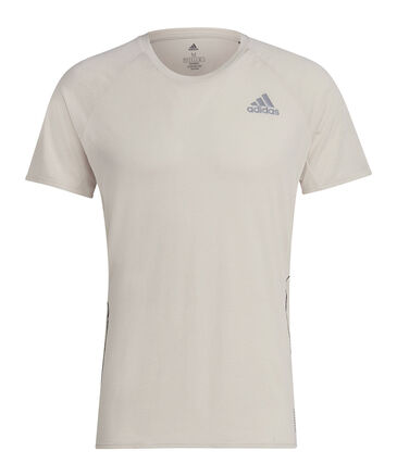 adidas Performance - Herren T-Shirt