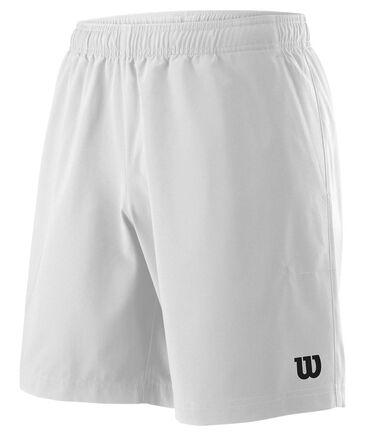 "Wilson - Herren Tennisshorts ""Team 8"""