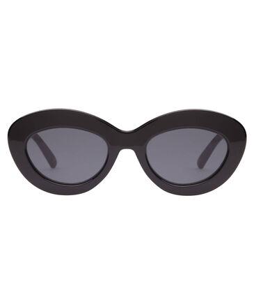 """Le Specs - Damen Sonnenbrille """"Fluxus"""""""