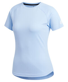 "Damen Fitness-Shirt ""FreeLift 2.0"""