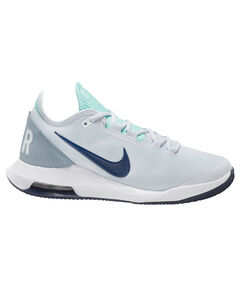 "Damen Tennisschuhe Sandplatz ""NikeCourt Air Max Wildcard"""