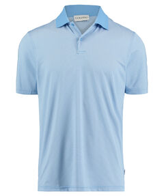 "Herren Golf-Poloshirt ""The Sotogrande"" Kurzarm"