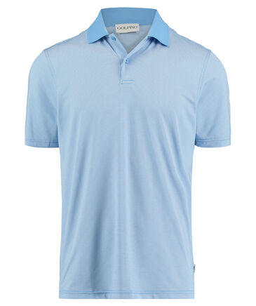 "Golfino - Herren Golf-Poloshirt ""The Sotogrande"" Kurzarm"