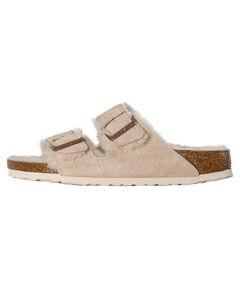 "Damen Schuhe ""Arizona Lammfell"""