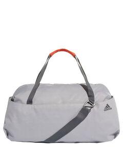 """Damen Sporttasche """"ID Duffelbag"""""""