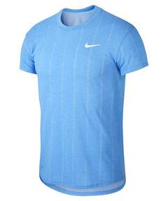 "Herren T-Shirt ""Court Challenger"""