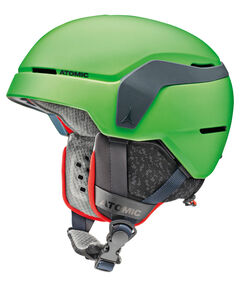 "Kinder Skihelm ""Count Jr """
