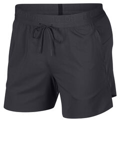 "Herren Laufshorts ""Flex Stride 5in BF Tech Pack"""