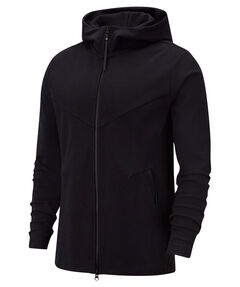 "Herren Sweatjacke ""Tech Pack"""