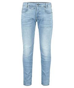 "Herren Jeans ""D-Staq 5-Pocket"" Slim Fit"