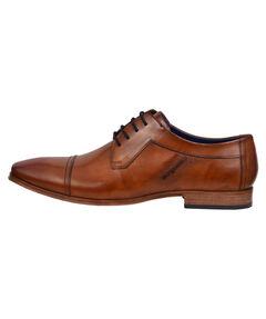 """Herren Business-Schuhe """"Morino"""""""