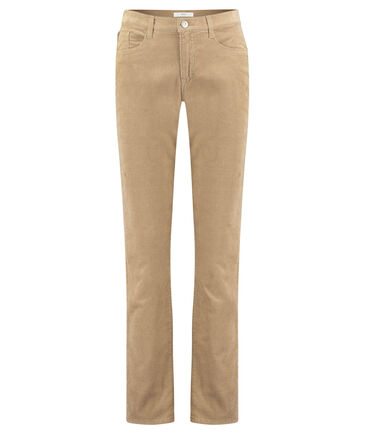 "BRAX - Damen Cordhose ""Carola"" Regular Fit"