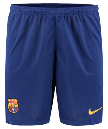 """Nike - Herren Fußballshorts """"FC Barcelona 2019/20 Stadium Home/Away"""""""