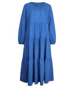 """Damen Kleid """"Stella"""""""