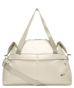 "Damen Sporttasche ""Women's Nike Legend Club Training Bag"""