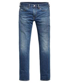 """Herren Jeans """"511 Slim Fit Caspian Adapt"""""""