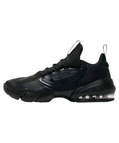 "Herren Fitnessschuhe ""Air Max Alpha Savage"""