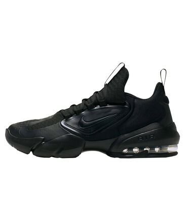 "Nike - Herren Fitnessschuhe ""Air Max Alpha Savage"""