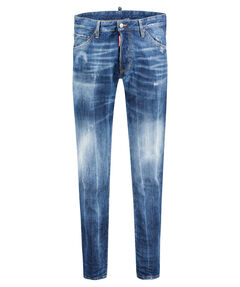 "Herren Jeans ""Cool Guy Washed"" Skinny Fit"