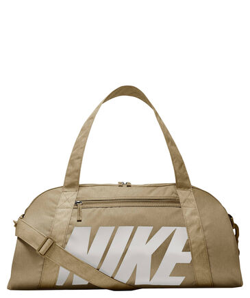"Nike - Trainingstasche ""Gym Club Training Duffel Bag"""