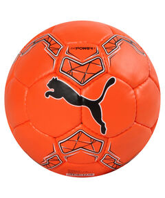 "Handball ""evoPOWER 3.3 """