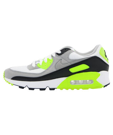 "Nike Sportswear - Herren Sneaker ""Air Max 90"""