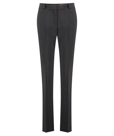 "HUGO - Damen Hose ""The Regular Trousers"""