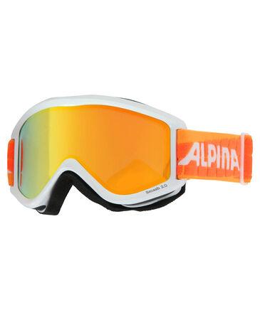 "Alpina - Skibrille ""Smash 2.0"""