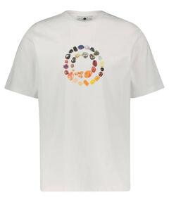 """Herren T-Shirt """"Henwhi"""""""