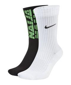 Damen und Herren Socken