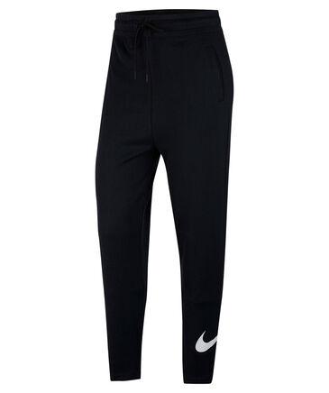 Nike Sportswear - Damen Sweathose