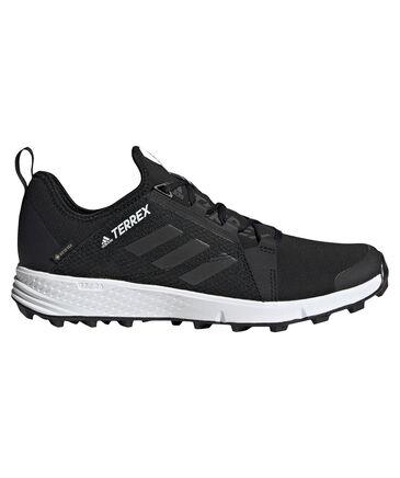 "adidas Performance - Herren Laufschuhe ""Terrex Speed GTX"""