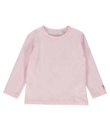 Sanetta Fiftyseven - Baby Shirt Langarm