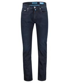 """Herren Jeans """"Lyon"""" tapered"""