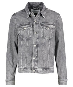 "Herren Jeansjacke ""Foundation Slim"""