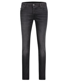 "Herren Jeans ""Toni"" Skinny Fit"