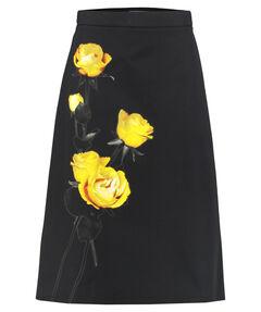 701844c25a3be1 Röcke - engelhorn fashion
