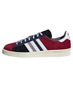 """Herren Sneaker """"Campus 80s"""""""