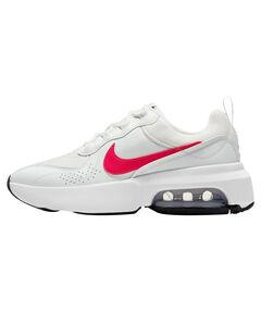 """Damen Sneaker """"Air Max Verona"""""""