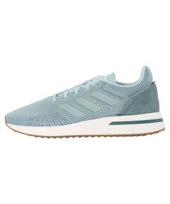 "Damen Sneaker ""Run 70S"""