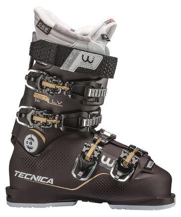 "Tecnica - Damen Skischuhe ""Mach1 LV 95"""