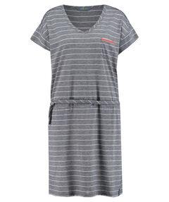"""Damen Bergsport Kleid """"Windhoek"""""""