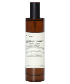 "entspr. 45 Euro/ 100ml Raumspray ""Cythera Aromatique Room Spray"""